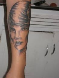 gangster tattoo designs gallery gangster tattoos