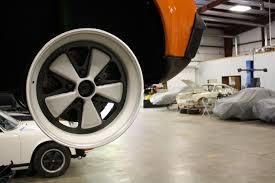 porsche fuchs wheels zuchs our 3 piece fuchs style wheels zuffenhaus