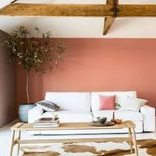 image result for wood colours that go well with copper copper hero