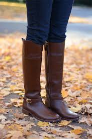 s boots nordstrom rack boots nordstrom rack cosmecol