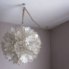 Plug In Chandeliers Plug In Hanging Swag Lamps Modern Lighting Tips To Have Lights