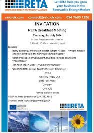 business meeting invitation templates virtren com