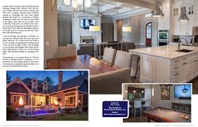 American Builders And Craftsmen Custom Home Builders House Plans U0026 Model Homes Randy Jeffcoat