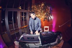 wedding dj wedding dj in westlake wedding dj mc lighting