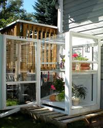 Diy Backyard Ideas 33 Awesome Diy Summer Backyard Ideas That Will Blow Your Mind