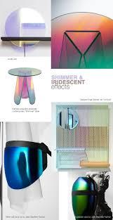 home decor trends milan design week 2014 meso funky milan shimer