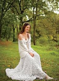 wedding dresses 2011 summer fresh alberta ferretti bridal gowns alberta ferretti wedding