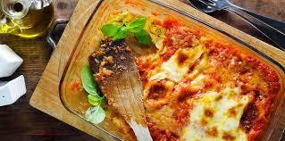 italie cuisine le meilleur de l italie femme actuelle