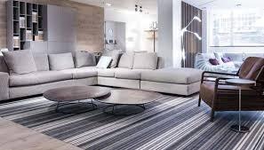 Ligne Roset Feng Sofa Ligne Roset Furniture Lighting U0026 Home Accessories Heal U0027s