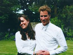 Where Do Prince William And Kate Live A Look At The University Of St Andrews Where Will Met Kate