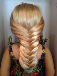 tutorial kepang rambut frozen 5 gaya rambut anak perempuan yang lagi ngetren emaksuper com