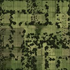 profantasy community forum home made textures 2