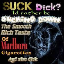 Skeleton Meme - edgy skeleton collection dank memes amino