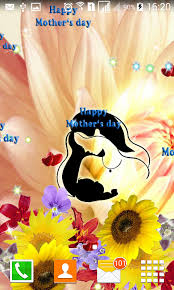 happy mothers day wallpapers mother u0027s day live wallpaper android apps on google play