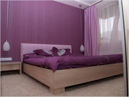 bedroom simple ceiling design for modern master wall paint color