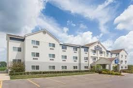 effingham hotels 54 cheap effingham hotel deals travelocity