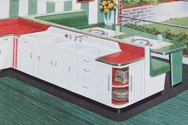 Old Kitchen Sink With Drainboard by Kitchen Sink With Drainboard Commercial Stainless Steel Sink