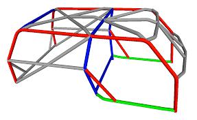 prerunner bronco dash roll cages multiple threads merged page 6 gofastbroncos com