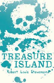 treasure island book report treasure island scholastic classics amazon co uk robert louis