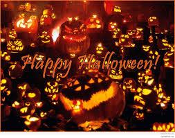 happy halloween pic happy halloween pumpkins photos wallpapers 2016