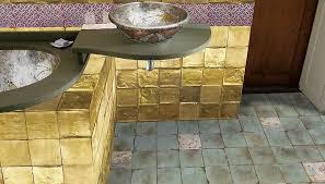 le für badezimmer innenbereich fliesen für badezimmer wohnzimmer bodenstehend