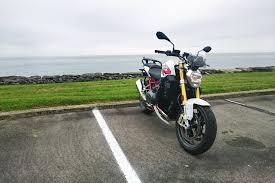 2015 bmw r1200r test ride autotrader ca
