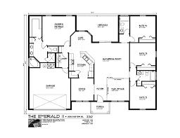 luxury master suite floor plans luxury master bedroom suites floor plans master bedroom