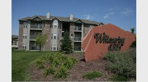 whispering hills apartments for rent in omaha ne forrent com