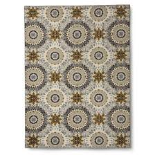 Taeget Rugs Target Yellow Rug Rugs Decoration