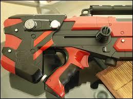 black friday nerf guns best 20 nerf longshot cs 6 ideas on pinterest u2014no signup required