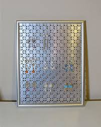 how to make an earring holder for studs easy diy earring holder i m going to make this today crafty