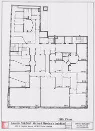 Commercial Floor Plan Design Commercial Office Space Athens Ga Michael Brothers Building