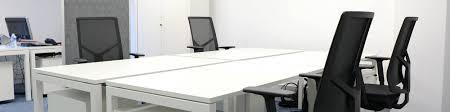 bureaux à partager location de bureaux équipés à nantes 144 coworking