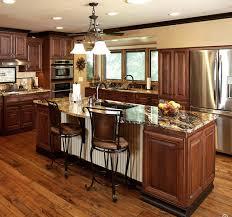 Crystal Kitchen Cabinets Kitchen Cabinets Crystal Quest Keyline Encore Kraftmaid Venicia
