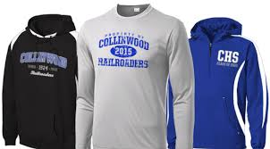 collinwood high school yearbook collinwood high school apparel store cleveland ohio rokkitwear