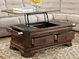 coffee tables with pull up table top catchy raising coffee table best images about pop up coffee table