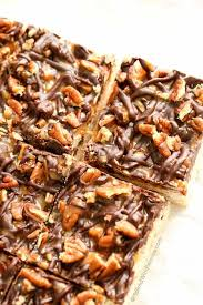 turtle rice krispie treats spend with pennies