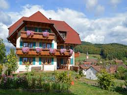 Therme Bad Rothenfelde Ferienwohnung Schuttertal Ferienhausurlaub Com