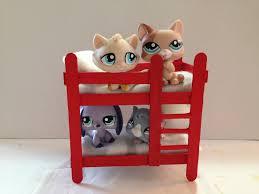 Diy Dollhouse Furniture 435 Best Barbie Images On Pinterest Barbie Stuff Doll Stuff And