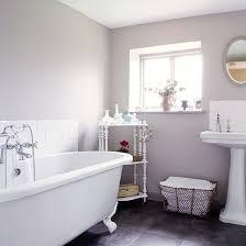 48 best bathroom ideas images on pinterest bathroom ideas