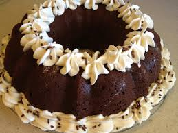 tres leches bundt cake best cake 2017