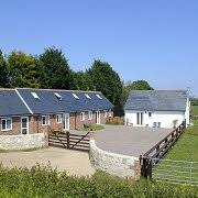 Holiday Cottages Isle Of Wight by Isle Of Wight Holiday And Short Break Accommodation