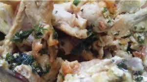 grenouille cuisine cuisine maison d autrefois comme grand mère recette de bréchets