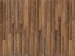 Cheap Laminate Flooring Home Depot May 2017 Emelyblog