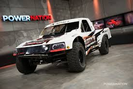1991 jeep comanche specs and rusty u0027s pro 2 900 hp jeep comanche race truck powernation week