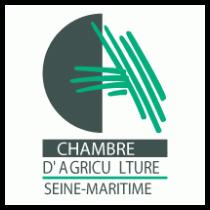 chambre d agriculture de seine maritime chambre d agriculture de seine maritime logo free vector logos