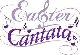 easter cantatas for church easter cantata forked river gazette