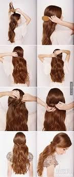 tutorial mengikat rambut kepang 10 jenis kepang rambut ala dewi yang bakal buat kamu jadi pusat