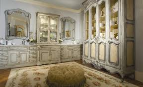 country master bathroom ideas country bathroom ideas montserrat home design