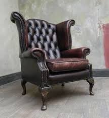 Traditional Armchairs Pin By Sbell On Furniture Likes Pinterest Parlour Brown